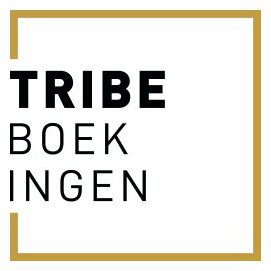Party Kryner v.a. 1 januari 2019 exclusief bij Nr.Eins / Tribe Boekingen