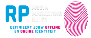 RP Media marketing en sales